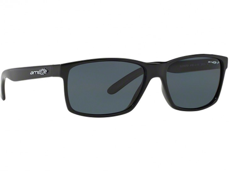 Arnette Slickster AN 4185 Polarized