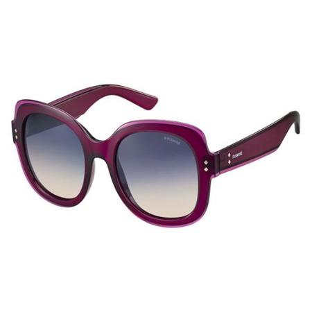 Polaroid Sunglasses PLD 4036 S JB6P